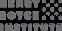 henry_royce_institute_logo.png