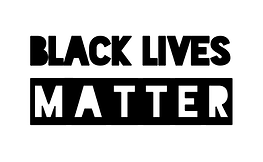 black_lives_matter.png