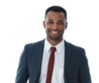 business man in suit .jpg