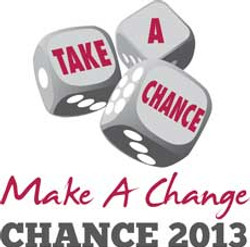 chance-logo-230