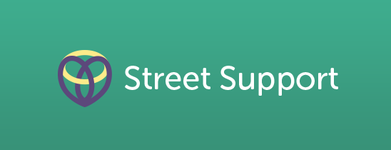 Street Support