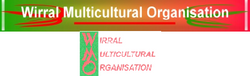 Wirral Multicultural organisation