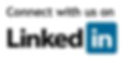 LinkedIN-Connect-Follow-300x145.png