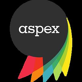 aspex.png