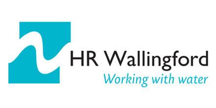 HR-Wallingford.jpg