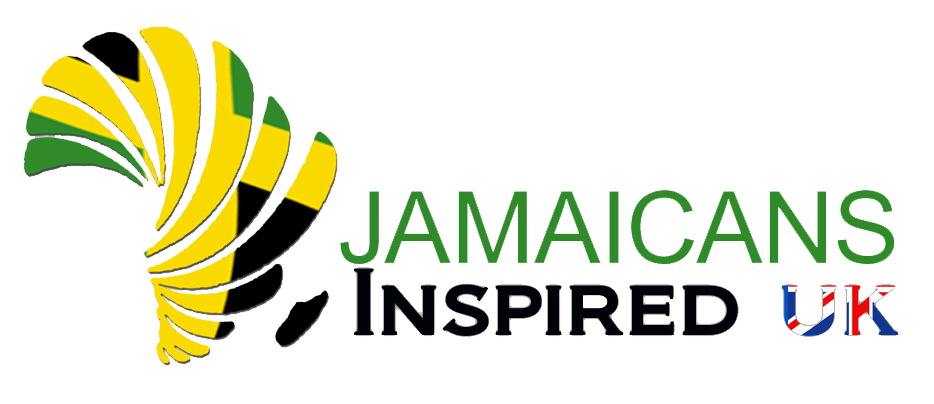 Jamaican Inspired