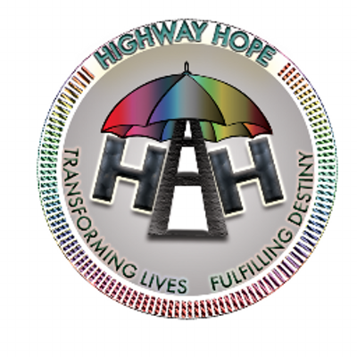 highway hope