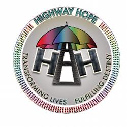 highway hope