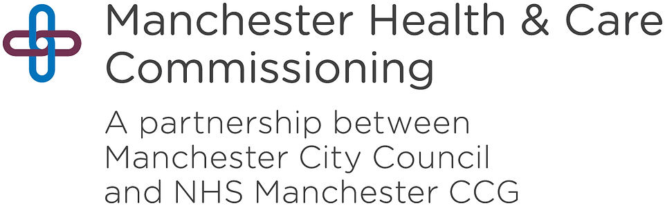 Manchester Health and Care jobs.jpg