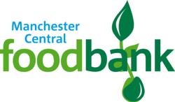 Manchester foodbank
