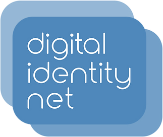 DIN_logo_RGB.png