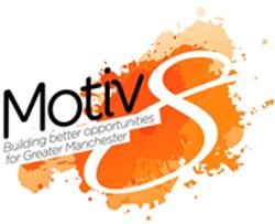 Motiv8-logo