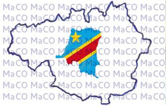 Manchester Congolese Organisation