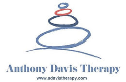 Anthony Davis Therapy logo.jpeg
