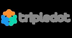 Logo_1200.png
