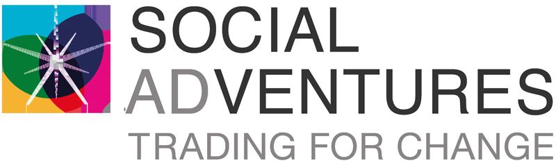 Social adventures