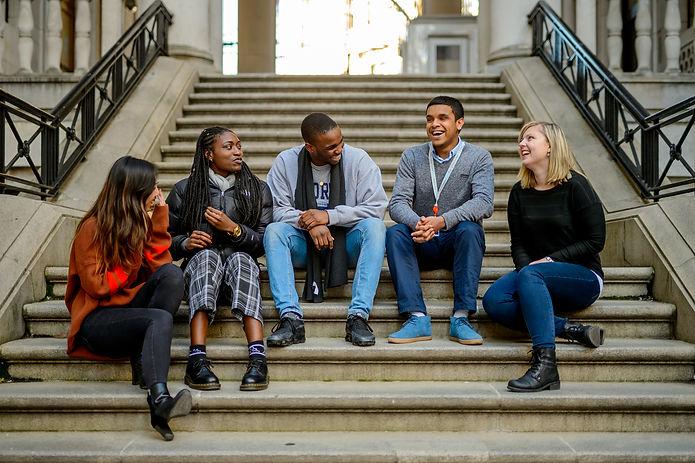 Kings-Students-Jan-2019-326.jpg