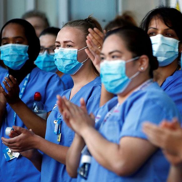 NHS workers Covid.jpg
