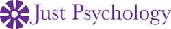 just_psychology