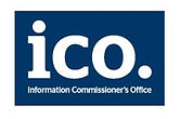 ICO-logo recruitment.jpg
