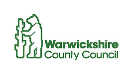 Warwickshire Council.jpg