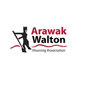 Arawak Walton housing association recrui