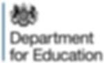 Department-for-Education-recruitment.png
