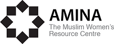 Amina Muslim woman group.png