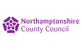 Northamptonshire-county-council recruitm