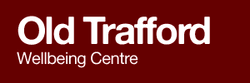 Old Trafford Wellbeing Centre