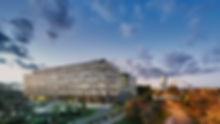 MMU Campus I.T jobs.jpg