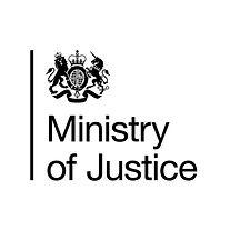 MoJ-logo.jpg