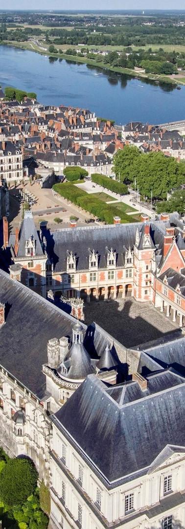blois-chateauroyal-201506-jpthibault-jda