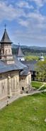 manastirea_neamt-001.jpg