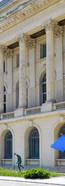 Palatul-Regal-din-Bucuresti-flickr.jpg