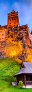 Castelul-Bran-shutterstock-6.jpg