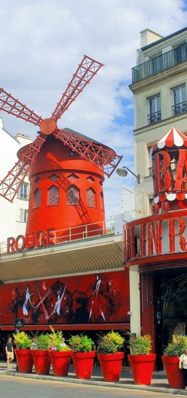Moulin-Rouge-05-©-French-Moments-©-Frenc