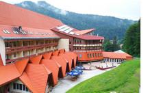hotel-ciucas-118877.jpg