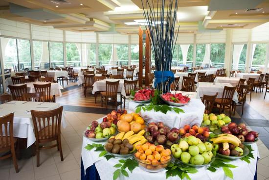 hotel_laguna_garden_albena_bulgaria_5de1