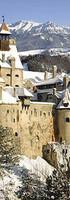 castelul-bran-iarna.jpg