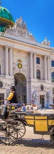 vienna-hofburg-palace-ticket-and-tour-wi