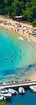 Skiathos-Koukounaries-plaja-2.jpg