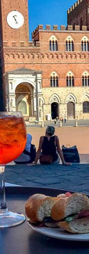 Siena-Italy.jpg