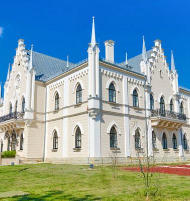 Palatul-Alexandru-Ioan-Cuza-din-comuna-R