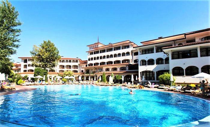 ROYAL-PALACE-HELENA-PARK-BULGARIA-859763