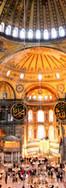 istanbul-Temple-of-Solomon-1500x850.jpg