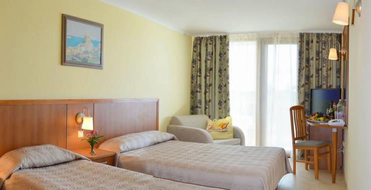 s3-hotel-primasol-ralitsa-superior-26022