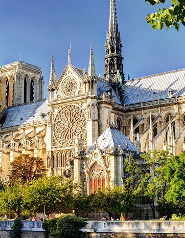 france-paris-notre-dame-cathedral.jpg