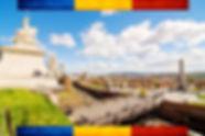 cetate-Alba-Iulia copy.jpg