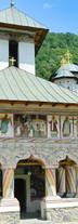 Manastirea-Lainici-din-judetul-Gorj-flic
